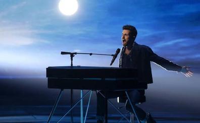 La balada neerlandesa de Duncan Laurence gana Eurovisión 2019