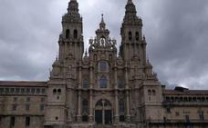 Un sinfín de Caminos, pero un mismo destino: Santiago de Compostela