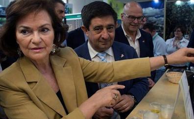 Calvo minusvalora la oferta de ERC para la investidura