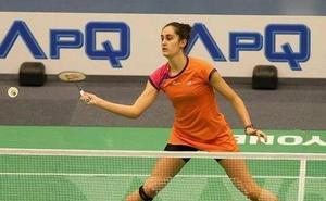 Clara Azurmendi gana el Torneo Internacional de Eslovenia