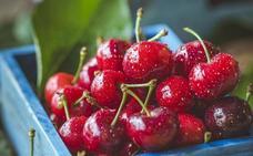 8 frutas friendly para la diabetes