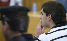 La ONU dictamina que el etarra Gorka Lupiáñez sufrió torturas en 2007