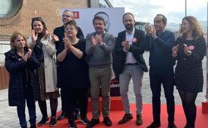 Itxaso acusa a Olano de «aislar» a los municipios que no gobierna el PNV