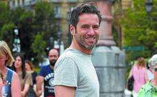 Sémper propone nuevas tipologías de viviendas para jóvenes en San Sebastián
