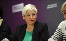 Elkarrekin Podemos critica que PNV y PSE «usan la fiscalidad en beneficio de las élites»