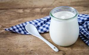 ¿Qué tipo de yogur es el más sano?