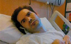 La justicia francesa ordena que se reanuden los cuidados a Vincent Lambert