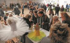 Abierto el plazo de ayudas a desempleados eibarreses para elevar su formación