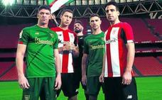 La directiva del Athletic encuentra serias dificultades para fichar