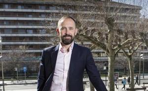 Itxaso cree que «votar a Podemos es regalar alcaldías a EH Bildu»
