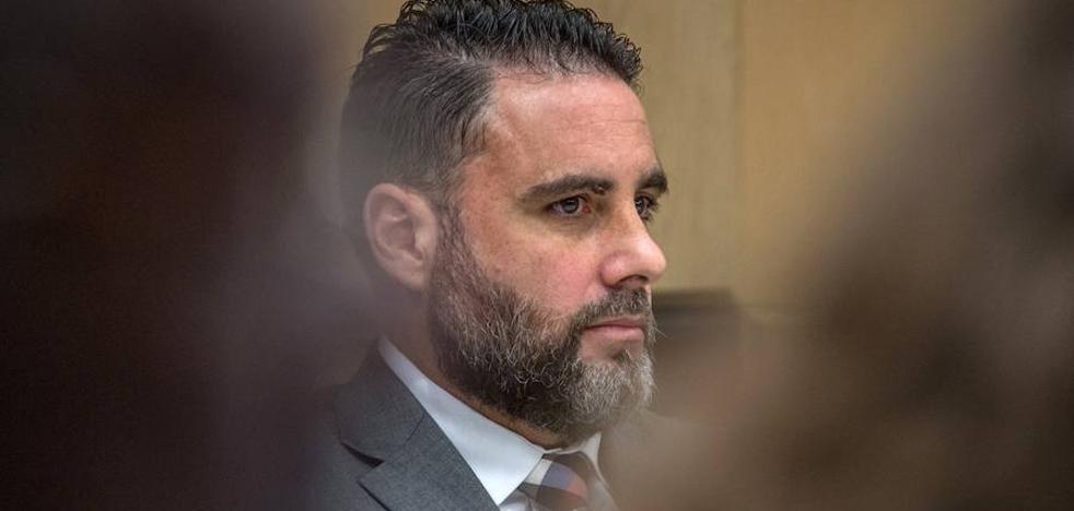 Pablo Ibar acusa al juez de ir contra él y favorecer «constantemente» a la Fiscalía