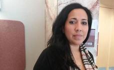 La mujer de Ibar testifica con la esperanza de llegar «al corazón» del jurado