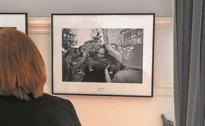 'Tolosa Herria' quiere activar la afición por la fotografía