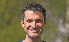 Mikel Arruti: «Se intentará reducir el nivel de contaminación»