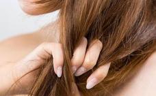 Los alimentos que fortalecen el pelo y las uñas