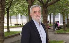 Cano exigirá que «se revisen todas las inversiones y planes» del Gobierno Vasco en Gipuzkoa