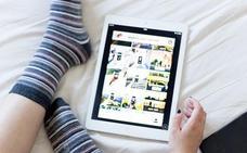 ¿Merece la pena contratar fibra de 1Gbps en casa?