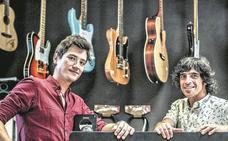 San Sebastián abrirá en septiembre una escuela de rock con rango universitario