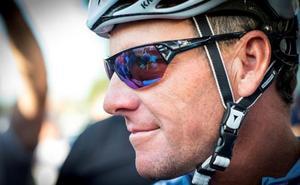 Lance Armstrong, sobre su dopaje: «No cambiaría las lecciones que aprendí»