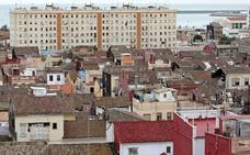 Gentrificados: barrios 'invivibles' para sus vecinos de toda la vida
