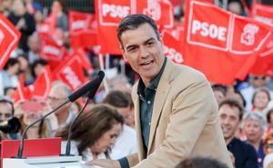 Los líderes de los partidos nacionales ante la campaña más atípica