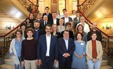 26M Elecciones en Donostia: La gestión de los próximos cuatro años, en manos de 159.288 ciudadanos