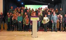 Elecciones municipales 2019 Pasaia: Los acuerdos deciden si EH Bildu regresa a la alcaldía