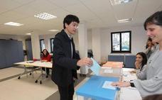 Elecciones forales Bizkaia 2019: Rementeria se queda a las puertas de la mayoría absoluta