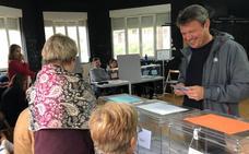 Elecciones municipales 2019 Irun: El PSE repite como lista más votada