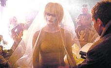 'Blade Runner', ficción vs. realidad