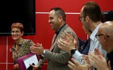 Elecciones forales 2019 Navarra: El PSN dice que trabajará por «un gobierno de progreso» en Navarra pero no desvela con qué socios