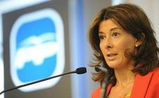 Elecciones municipales y forales 2019 PP: El PP vasco cree que el mal resultado del 28-A «se ha arrastrado» a los comicios locales