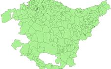 Elecciones municipales y forales 2019: La reedición del pacto PNV-PSE en Euskadi arrebataría 6 alcaldías a EH Bildu y 1 al PP
