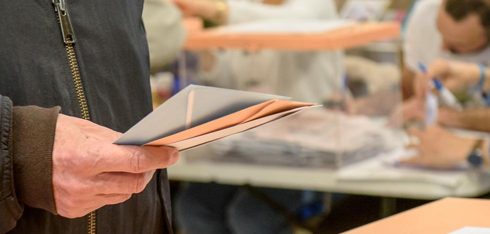 Elecciones municipales 2019: los diez datos más curiosos que dejan estos comicios