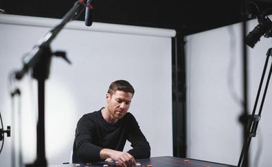 Xabi Alonso desvela cómo aprendieron a defender a Messi con Mourinho
