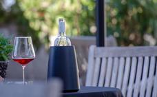 Navarra aumenta su cuota en el mercado interior de vinos