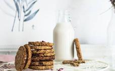 11 tipos de leche perfectos si no tomas lácteos