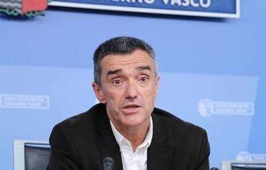 El Gobierno Vasco modificará los polémicos vídeos de Herenegun e incluirá más testimonios de víctimas de ETA