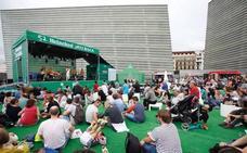 32 grupos y solistas vascos actuarán en el Jazzaldia