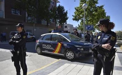Prisión provisional para Raúl Bravo y Aranda, presuntos cabecillas de la trama de amaños