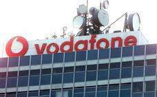 Vodafone devuelve 14.000 euros a un cliente de Ermua por facturación incorrecta