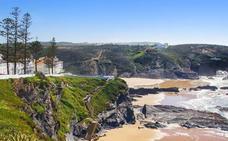Las mejores playas para una escapada de fin de semana