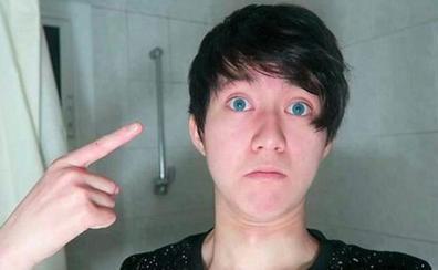 Condenan a un 'youtuber' a 15 meses de prisión y 20.000 euros por humillar a un mendigo