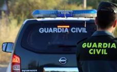 A prisión tres narcos detenidos tras la persecución en la que murió un agente de la Guardia Civil