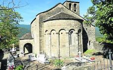 Dos tesoros en Huesca