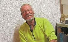 «La alfarería es un oficio que ha desaparecido y ahora es un hobby»
