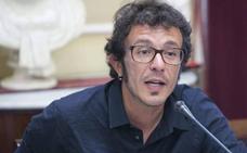 El éxito de 'Kichi' da alas a la organización andaluza