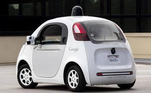 Crean una herramienta que puede ser clave para seguridad de vehículos autónomos