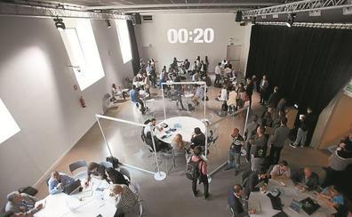 Un puente entre el emprendimiento y la innovación abierta