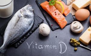 Tomar vitamina D durante al menos tres años podría alargar la supervivencia en cáncer